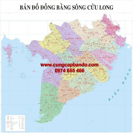 BAN DO DONG BANG SONG CUU LONG – cungcapbando.com