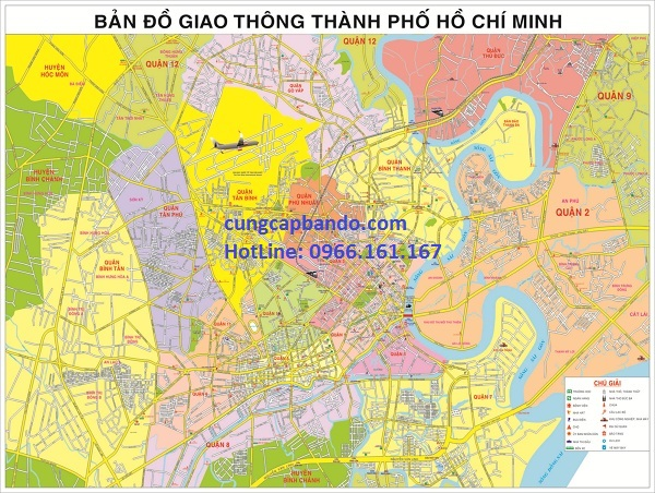 GIAO THONG TPHCM MAU 1