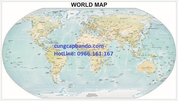 WORLD-MAP-MAU-10-cungcapbando.com_-268×268