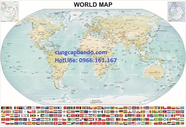 WORLD-MAP-MAU-11-cungcapbando.com_-268×268