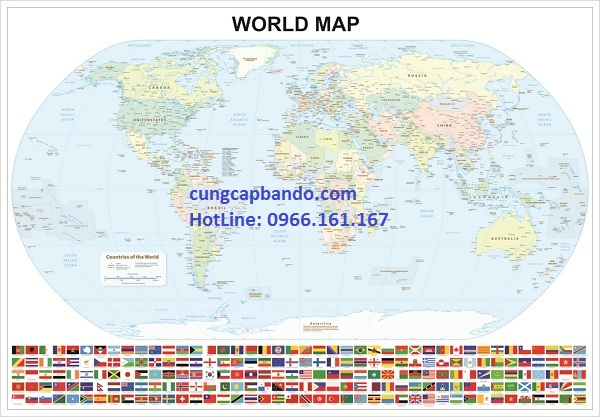 WORLD-MAP-MAU-14-cungcapbando.com_-268×268
