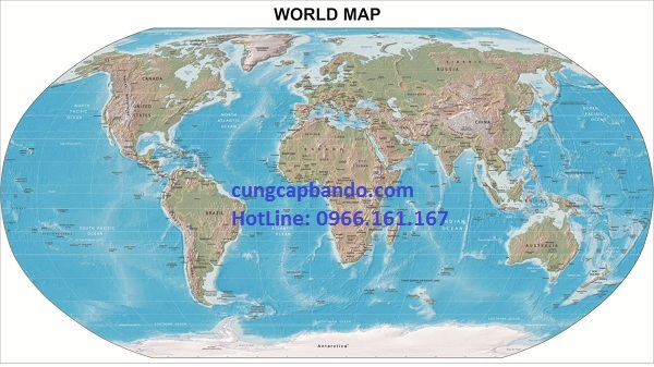 WORLD-MAP-MAU-15-cungcapbando.com_-268×268