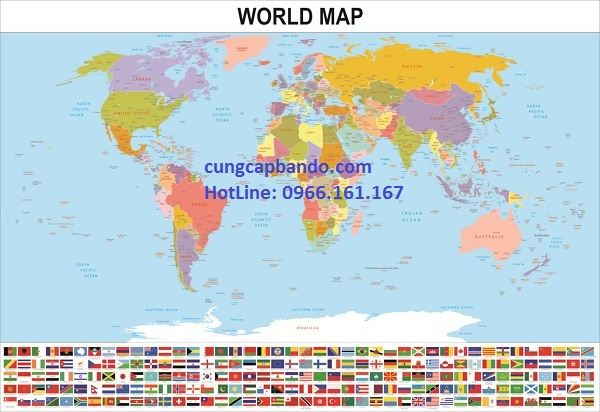 WORLD-MAP-MAU-7-cungcapbando.com_-268×268