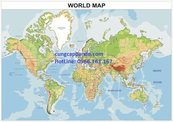 WORLD-MAP-MAU-8-cungcapbando.com_-268×268