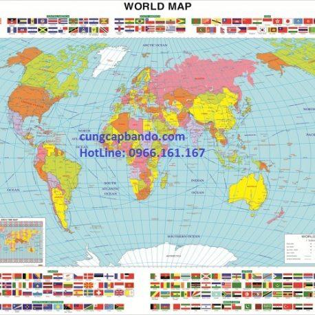 WORLD-MAP-MAU-21-cungcapbando.com_-268×268